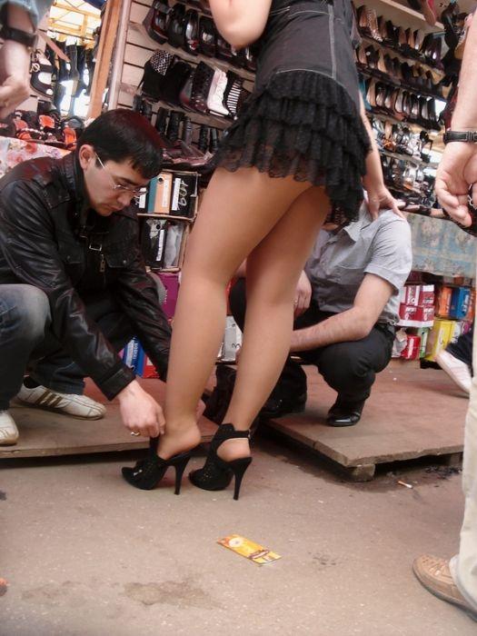 Голые Японки и голые Китаянки  Японская эротика
