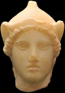 acropolis_museum_kefali_athinas