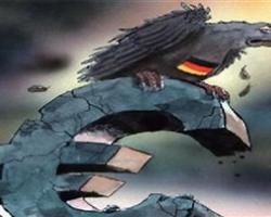Η ΕΕ ΕΧΕΙ ΒΑΛΕΙ ΣΤΟ ΜΑΙΚΑΙ ΤΟ ΦΥΣΙΚΟ ΑΕΡΙΟ ΤΗΣ ΚΥΠΡΟΥ ...
