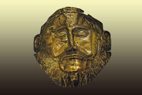 2steps.gr_offerings_golden_death_mask_agamemnon_archaeological_mouseum_mycenae_argolida_001