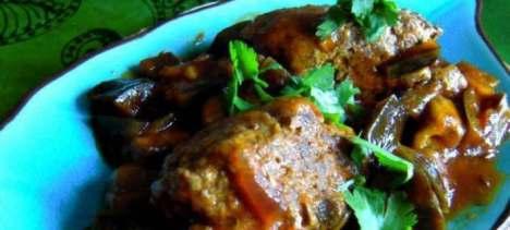 ebfdf-aubergine-beef